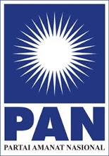 Fraksi PAN Sleman   2019-2024