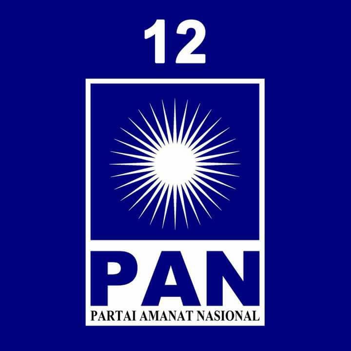 Hasil gambar untuk PAN 12
